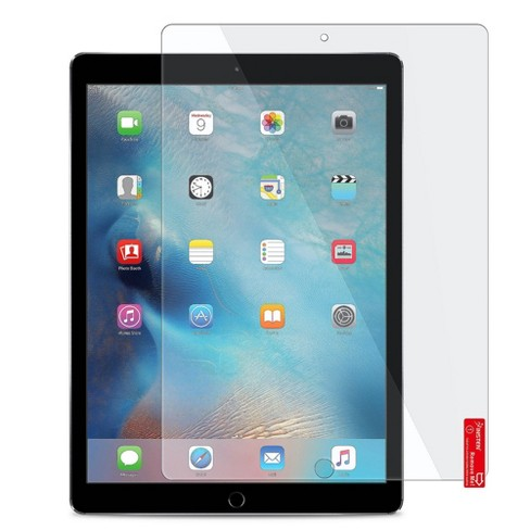 "INSTEN Clear Screen Protector compatible with Apple iPad Pro 12.9"" - image 1 of 2"