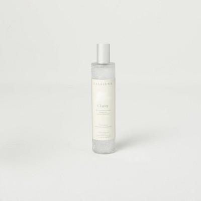 3.3 fl oz Clarity Room Spray - Casaluna™
