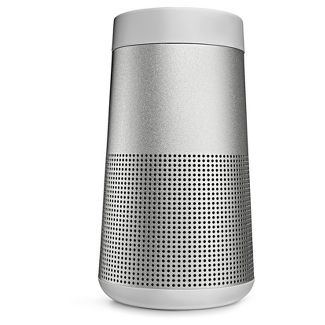 Bose® SoundLink Revolve Bluetooth Speaker - Gray