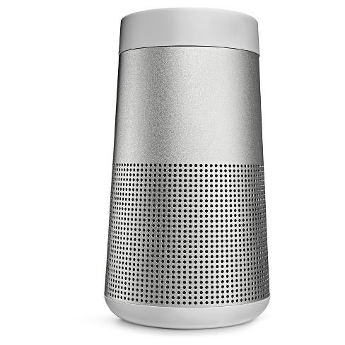Bose SoundLink Revolve Bluetooth Speaker - image 1 of 4