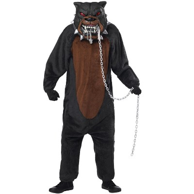 California Costumes Monster Dog Child Costume