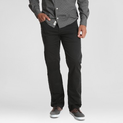 38dc447f Wrangler® Men's Straight Fit Jeans With Flex : Target