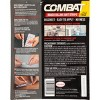 Combat Roach Killing Bait Strips for Large and Small Roaches - 10ct - image 4 of 4