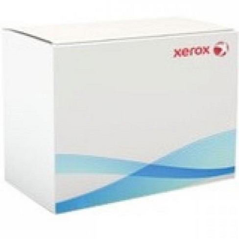 Xerox Phaser 6510/WorkCentre 6515 Wireless Network Adapter - ISM Band - 2.40 GHz ISM Minimum Frequency - 54 Mbit/s Wireless Transmission Speed - Wi-Fi - image 1 of 1