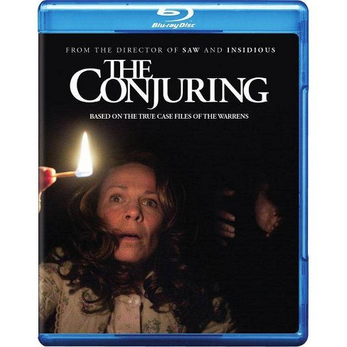 The Conjuring - image 1 of 1