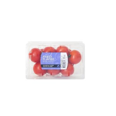 Campari Tomato - 1lb Package