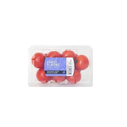 Campari Tomato - 1lb Package - image 1 of 4
