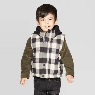 5014c8c913e5d Toddler Boys' Clothing : Target