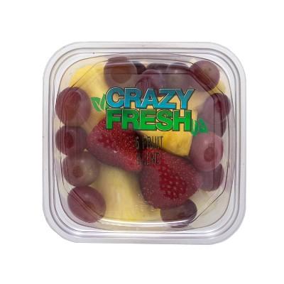 Crazy Fresh 5 Fruit Blend - 14oz