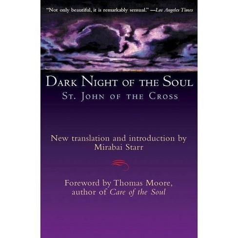 Dark Night of the Soul - (Paperback) - image 1 of 1