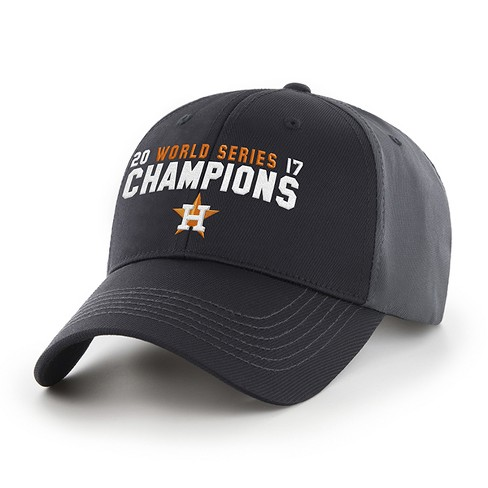 629afa004e3 Houston Astros Fan Favorite World Series Champions Blackball Baseball Hat    Target