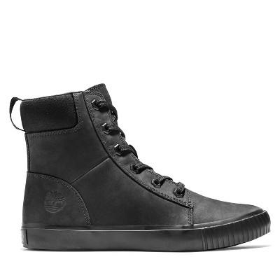 Timberland Women's Skyla Bay 6-Inch Boots