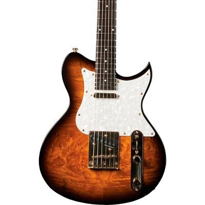Washburn Idol Standard 26 Electric Guitar Metallic Red