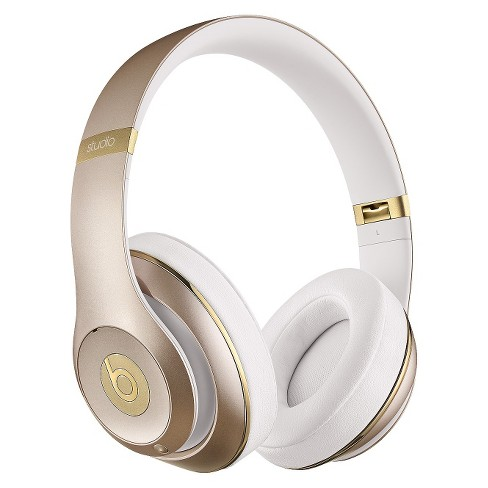 Beats Studio 2.0 Over-the-Ear Headphones - image 1 of 5