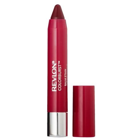 Revlon Lip Balm Stain 030 Smitten - image 1 of 1