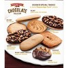 Pepperidge Farm Chocolate Collection Cookies - 13oz - image 2 of 4