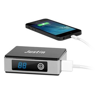 Mobile Music Power Adapter