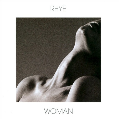 Rhye - Woman (Vinyl) - image 1 of 2