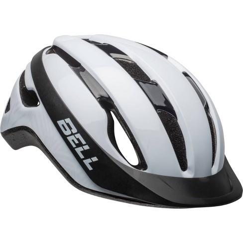 Bell Charger Adult Bike Helmet - White - image 1 of 4