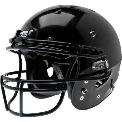 Schutt Tennessee Titan Blue Youth Football Helmet XL Hybrid Recruit