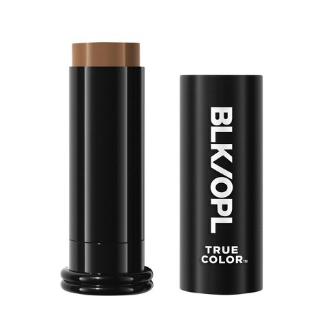 Black Opal True Color Skin Perfecting Stick Foundation with SPF 15 - 0.5oz - image 1 of 2