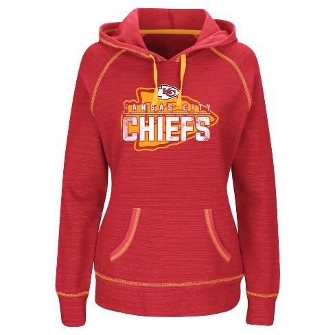 407eac914 Kansas City Chiefs Sweatshirt M   Target