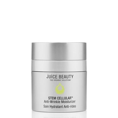 Juice Beauty Stem Cellular Anti-Wrinkle Moisturizer - 1.7oz - Ulta Beauty