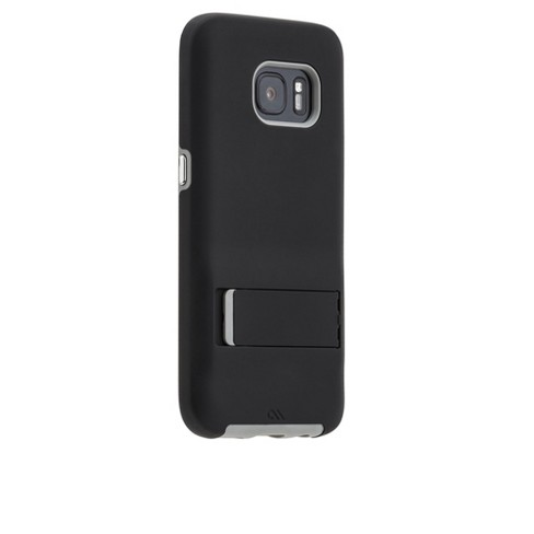 size 40 09f4c 5f6d4 Case-Mate Samsung Galaxy S7 Black Tough Stand Cases