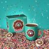 The Original Donut Shop Regular Keurig Single-Serve K-Cup Pods, Medium Roast Coffee, 32ct - image 3 of 7