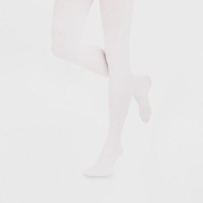 7ae23280b878f Women's Tights - Xhilaration™ : Target