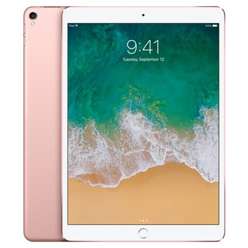 "Apple® iPad Pro 10.5"" Wi-Fi Only (2017 Model) - image 1 of 2"