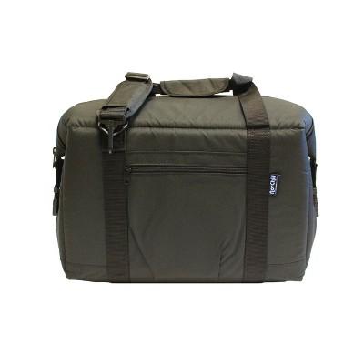 NorChill 64qt Cooler Bag