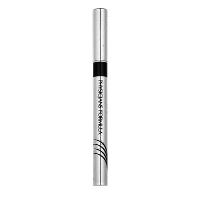 Physicians Formula Eye Booster Waterproof Ultra-Fine Liquid Eyeliner - 0.39 fl oz