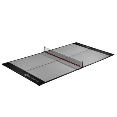 MD Sports Foldable Table Tennis conversion Top
