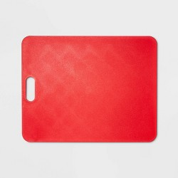 Gripper Poly Cutting Board - Made By Design™