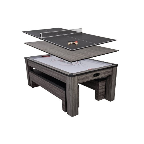 Atomic Northport 3-In-1 Table - image 1 of 4