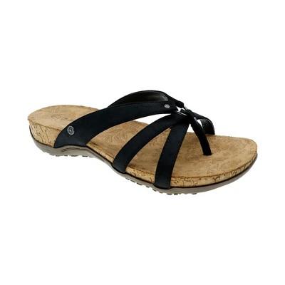 Bearpaw Women's Fawn Sandals
