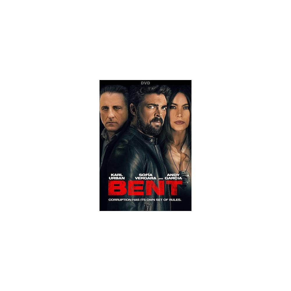 Bent (Dvd), Movies