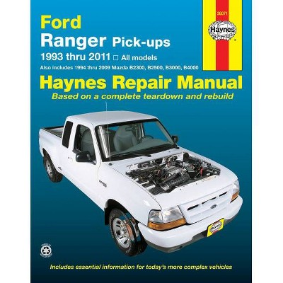 Replacement Parts NAGD Gasket Compatible with 1983-1997 Ford ...