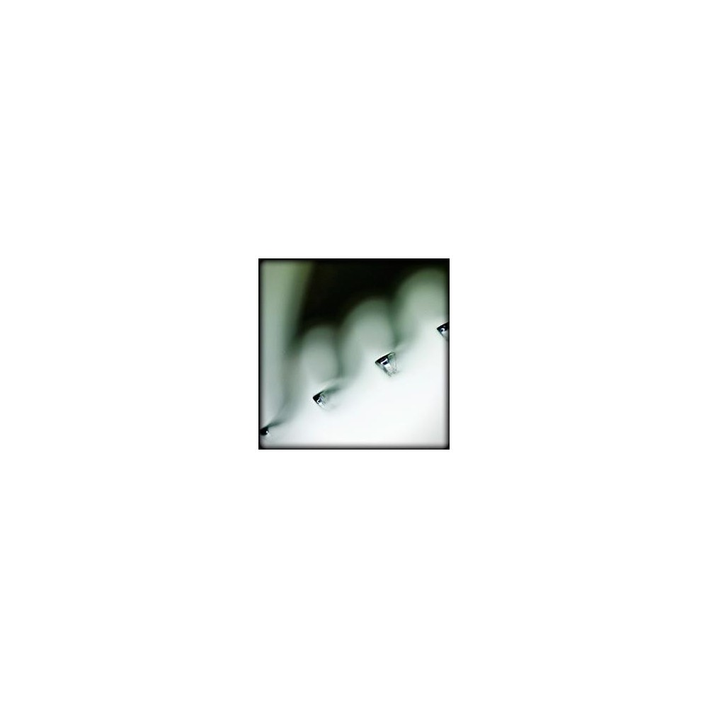 Steve Hogarth - Not The Weapon But The Hand (Vinyl)