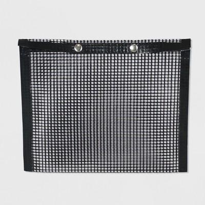 Charcoal Companion Grill Bag - Black