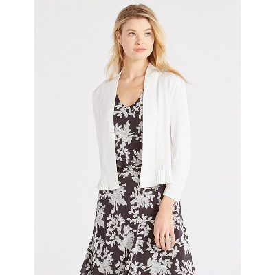 NIC+ZOE Women's First Day Cardigan