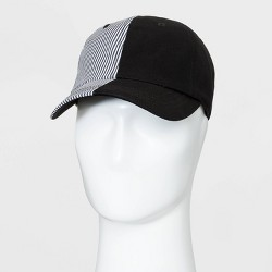 c5f2ece4c3088b Men's Nylon With Chin Strap Bucket Hat - Original Use™ Gray : Target