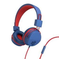 JBuddies Studio Wired Kids Headphones