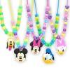 Disney Junior Minnie Mouse Jewelry Activity Set - image 4 of 4
