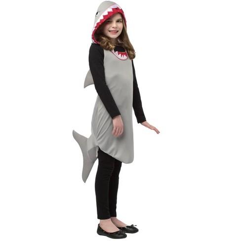 Rasta Imposta Mens Sand Shark Adult