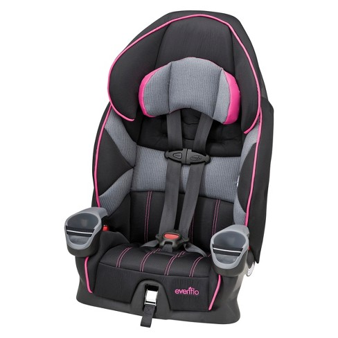 Evenflo® Maestro Harness Booster Seat - image 1 of 4