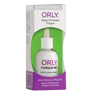 ORLY Nail Treatment Fungus MD - 0.6 fl oz