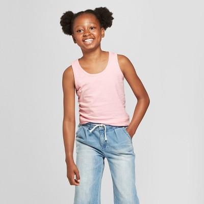 14d04d6666c Girls  Tanks   Camis   Target