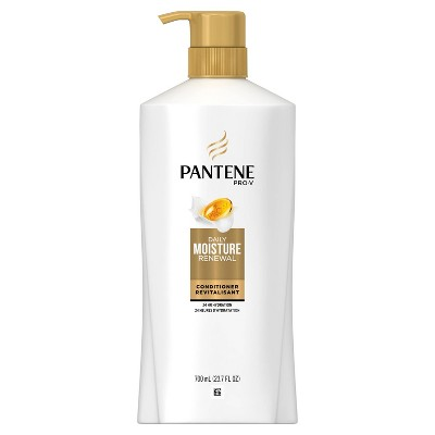 Pantene Pro-V Daily Moisture Renewal Conditioner
